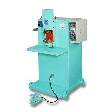 Condenser Welding Projection Welding Machine, DJ-G15