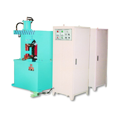 Condenser Welding Projection Welding Machine, DJ-G250-L