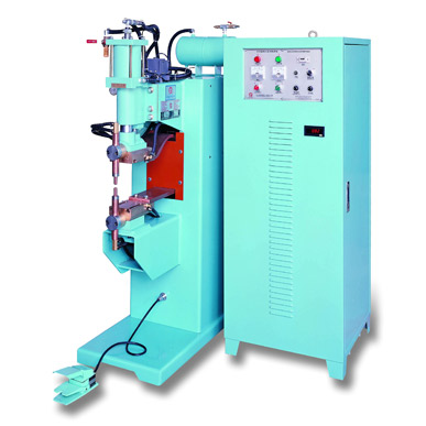 Condenser Welding Projection Welding Machine, DJ-G70