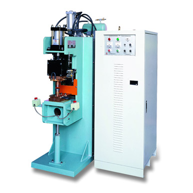 Condenser Welding Projection Welding Machine, DJ-G90