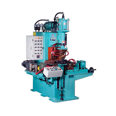Seam Welding Machines, Automatic Seam Welder