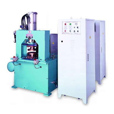 Condenser Welding Projection Welding Machine, DJ-G200-L