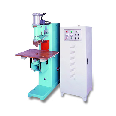Condenser Welding Projection Welding Machine - DJ-G30