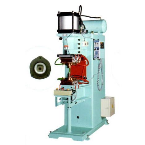 Automobile Shock Absorber Projection Welding Machine