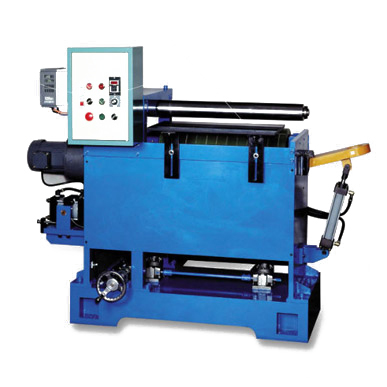 Automation Burning Welding Machine